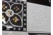 Плитка Monopole Armonia