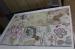 Плитка Monopole Chalet