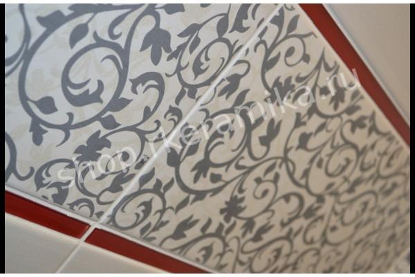 Плитка Ceramika Konskie Oxford