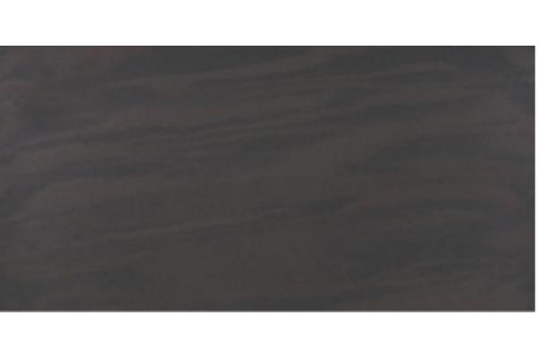 Керамогранит Керамика Будущего Этна неро полированный PR 30х60