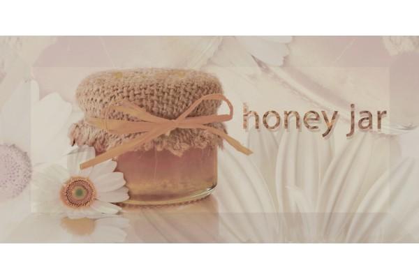 Декор Monopole Breakfast Honey 10x20