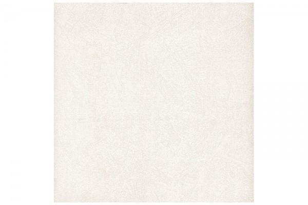 Напольная плитка Ceramika Konskie Narni White 33,3x33,3
