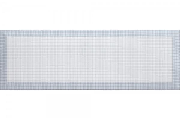 Плитка Absolut Keramika Dots marino 15х45