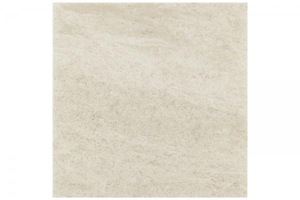 Напольная плитка Ceramika Paradyz Emilly Milio beige 40x40