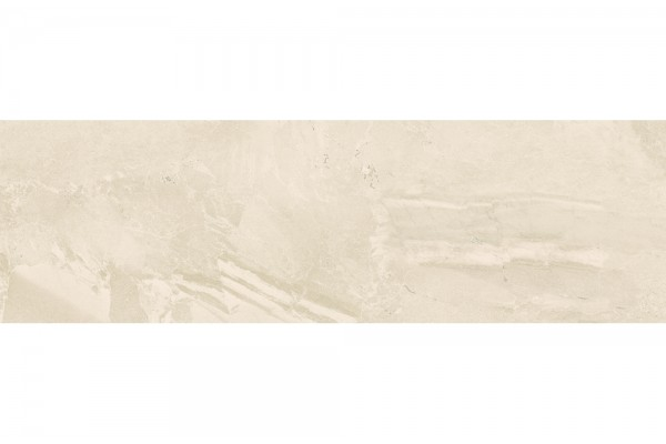 Плитка Ibero Torino Bone Rec Bis B100 29x100
