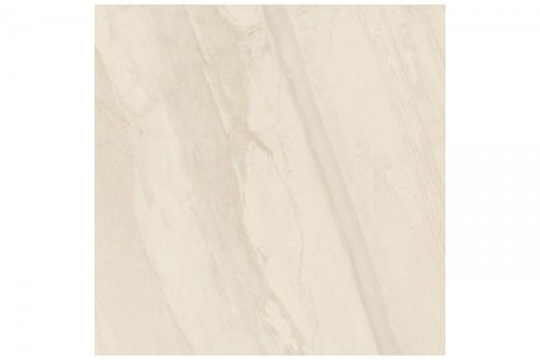 Керамогранит Ibero Torino Bone B-88 59,2х59,2