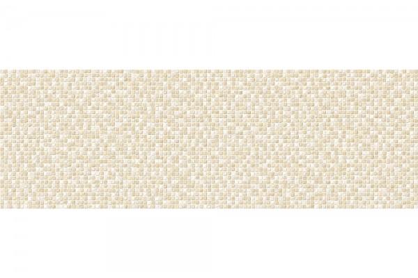 Плитка Emigres Petra Gobi beige 25х75