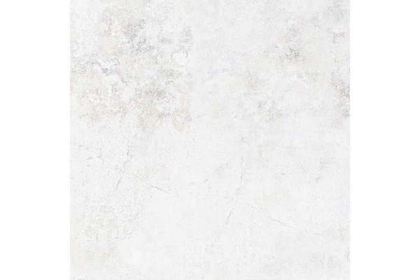 Керамогранит Absolut Keramika Java Pearl 80x80