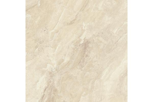 Керамогранит Absolut Keramika Kenia Marfil 60x60