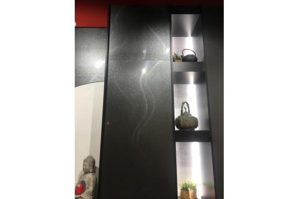 Плитка Azteca Akila
