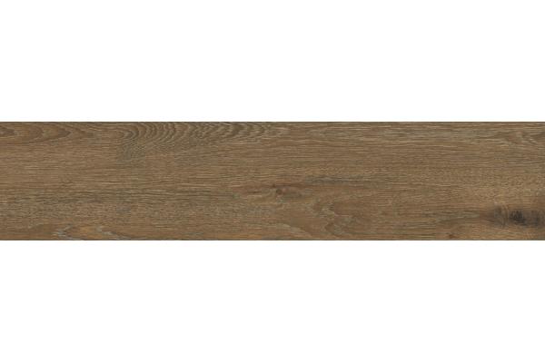 Клинкер Cerrad Listria Marrone 17,5x80