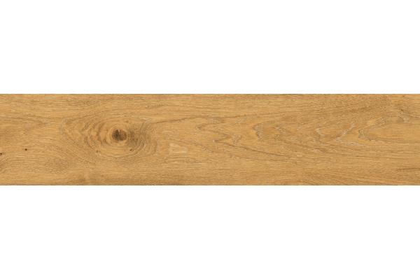 Клинкер Cerrad Listria Miele 17,5x80