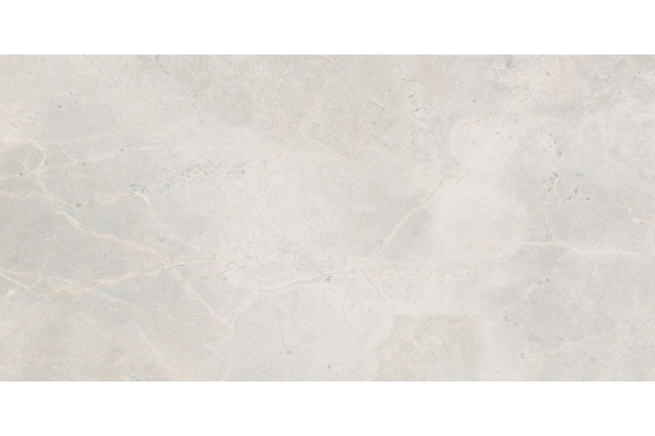 Керамогранит Cerrad Masterstone White Rect 119,7x59,7