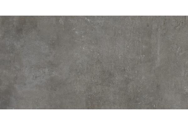 Керамогранит Cerrad Softcement Graphite Rect 119,7x59,7