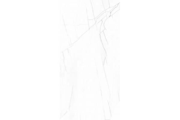 Керамогранит Realistik Grit Grey 60x120
