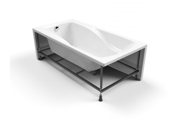 Рама для ванны Cersanit170 см
